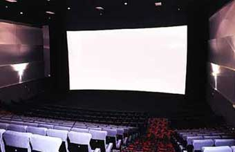 Cine Laser Cinemas