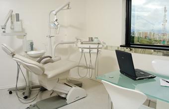 Clinica Odontológica Riesgo