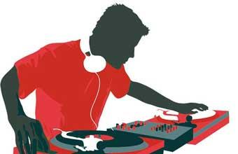 DJ Joca