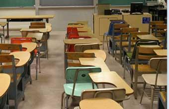 Escola Estadual 1º Grau Nossa Senhora Aparecida
