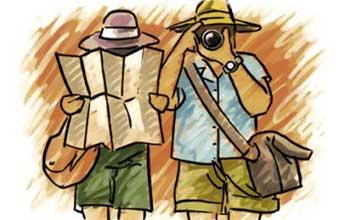 Santarém Viagens e Turismo