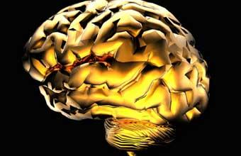 Neuroclinica Dr Samuel Guerreiro