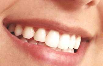 Clínica Odontológica Riesgo