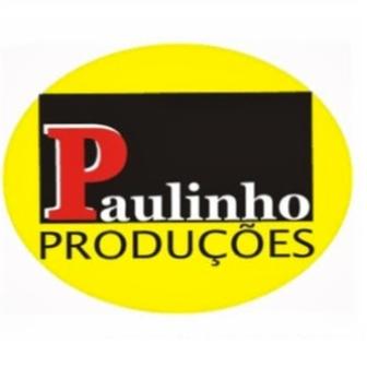 Paulinho Produções